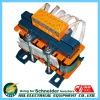 $158.5/pcs Output Line Reactors for Schneider Inverters