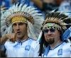 Global sport fans