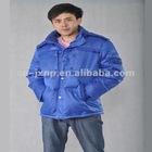 2012 mens desginer jacket