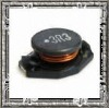 SMD Inductance(power inductor)