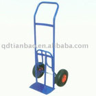 HAND TROLLEY HT1060