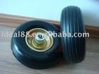 PU wheel 410/350-4