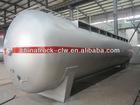 pressure vessel small 12m3 Propane tank