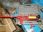 Hydraulic Heavy Floor Jack (2T)