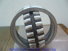 Hot sales,High quality CC CA MB E EA split Spherical roller bearing