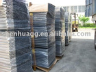 Export Packing Tube from Shenhua