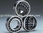 NSK 23180-B-MB Spherical roller bearings