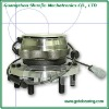 wheel hub bearing for Nissan Pathfinder 515064