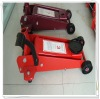 New New Style 3Ton Hydraulic Pump Service Jack