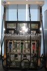 JY40B632 Fuel Pump
