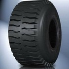 18.00R33 21.00R35 24.00R35 radial OTR Tyres china manufacturer