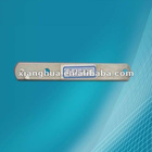 Z014 aluminum polishing treatment chair corner bracket