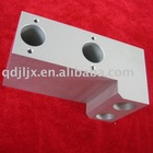 Aluminum 7072, 6063, 6082 metal CNC Mechanical Machining Parts