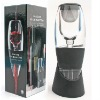 Promotion Gift Best Wine Aerators,Magic Wine Decanter