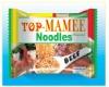 Top-Mamee instant noodle(beef)