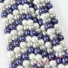 Cheap Pearl Beads/Fashion Jewelry wholesale