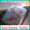 Best Banner Design