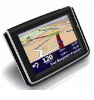 clear display GPS Navigation system(3.5 inch)