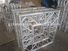 High quality stage truss