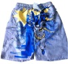 children beach pants in stock
