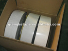 polyken 980 955 pipe wrapping tapes