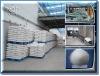 Ammonium Chloride for Industry