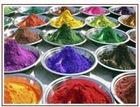 High quality Acid dye