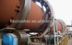 high efficiency Rotary Kiln use in cement plant