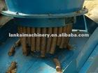 briquettes making machine,biomass briquette machine,straw fuel briquette machine,straw pellet mill,straw briquette machine
