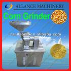 20 ALCGM-160 Convenient corn flour grinder