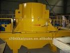 scrap metal crusher Impact Crusher PCL-900