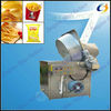 professional new type hot sales potato chips cutter machine