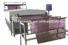 MAYASTAR Electric Stentering & Heat Setting Machine