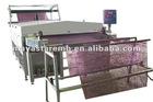 MAYASTAR Electric Stentering & Heat Setting Machine