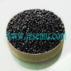 pigment dispersion Black Masterbatch