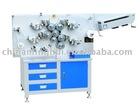 MHL-1004S Rotary Label Printing Machine, Rotary Label Printer Machine, Ribbon Printting Machine