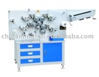 MHL-1004S Rotary Label Printing Machine, Rotary Label Printer Machine, Ribbon Printting Machine