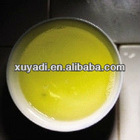 used cooking oil for sale