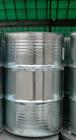 Agrochemical adjuvants for EW emulsion, oil in water