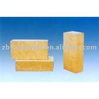 LZ-65 high alumina refractory brick