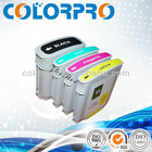 High quality Compatible ink cartridge for HP 10 HP 12 (C4844A C4804A - C4806A)