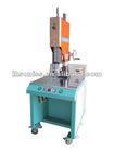 2600W ultrasonic plastic welding machine manufacturer