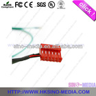 Various Electronic Products machine Cable Assembly