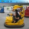 Amusement park equipment Shooting Ball Car IV