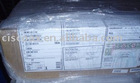 cisco module WS-X45-SUP6-E Catalyst 4500 E-Series Sup 6-E, 2x10GE(X2) w/ Twin Gig