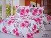 Printed Bedding Set