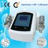 portable ultrasonic lipo cavitation machine Au-48B