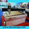CNC cutter ( high quality, good price)