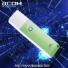 wireless n usb dongle adapter