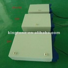 GSM850MHz Repeater 43dBm